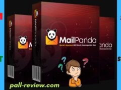 MailPanda Review