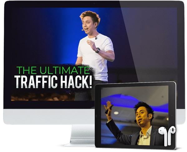 Traffic Secrets Review