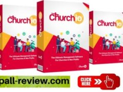 Churchio Agency Review