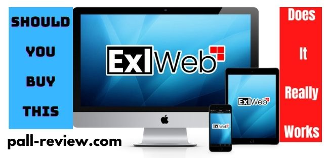 ExlWeb Review