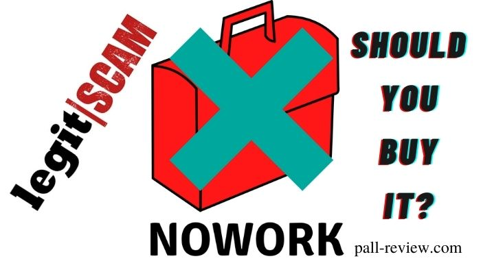 NoWork Review