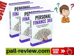 Personal Finance 365 Review