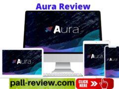 Aura Review