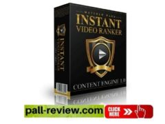 Instant Video Ranker Review