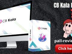 CB Kala Review