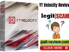YT Velocity Review